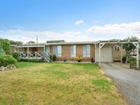 Picture of 2 Fenchurch Street, Goolwa North