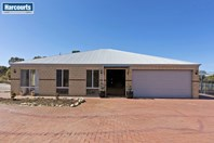 Picture of 144 Paini Way, Jandabup