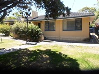 Picture of 314 Marmion Street, Melville