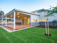 Picture of 18 Daisy  Rise, Cowaramup