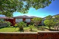 Picture of 90 Water Street, Cabramatta West