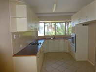 Picture of 17 Courboules Crescent, Corrigin