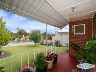 Picture of 15 Regan Street, Coolbellup