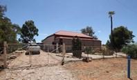 Picture of 907 Plains Road, Australia Plains