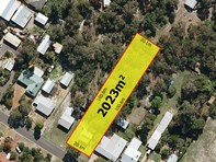 Picture of 36 Smith Street, Furnissdale