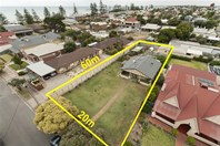 Picture of 19 Paxton Street, Semaphore South