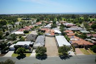 Picture of 8A Challenger Avenue, Manning