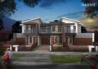 Picture of 79C Hendrie Street, Morphettville