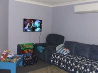 Picture of 2 Nita Place, Bomaderry
