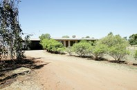 Picture of 1-3 Wattle Lane, Coolamon