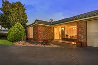Picture of 4 Jenkins Court, Craigmore