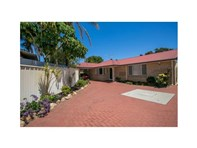 Picture of 107B Kitchener Road, Alfred Cove