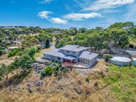 Picture of 12 Ferrier Drive, Waitpinga