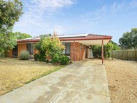 Picture of 13 Upper Penneys Hill Road, Onkaparinga Hills