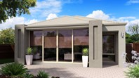 Picture of Lot 58 Hawkeswood Boulevard, Kwinana Town Centre