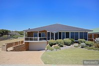 Picture of 151 Ormsby Terrace, Silver Sands
