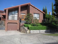 Picture of 14 Barnard Court, Epping