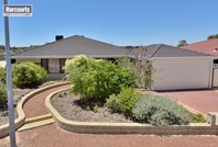 Picture of 32 Lombardy Crescent, Caversham