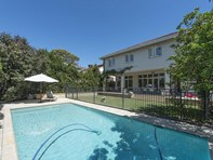 Picture of 31 Keane Street, Peppermint Grove
