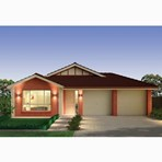 Picture of Lot 101 Radford Avenue, Clearview