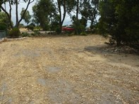 Picture of Lot 60,/5 Corny Point Road, Corny Point