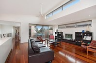 Picture of 3/56 Griffith Street, Port Fairy
