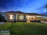 Picture of 5 Ames Rd, Salisbury