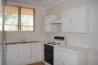 Picture of 24 Husnes Ave, Nhulunbuy