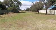 Picture of 14 Banksia Terrace, South Yunderup