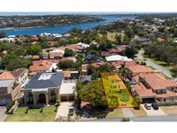 Picture of 98 View Terrace, Bicton