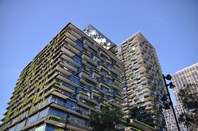 Picture of Level 10/18 PARK LANE, Chippendale