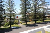 Picture of 3/14 Wharf Street, Tuncurry