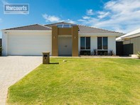Picture of 4 Bindi Way, Landsdale