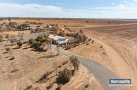 Picture of 479 Collins Road, Mallala