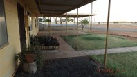 Picture of 28 Priestley Street, Mount Magnet