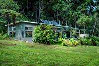 Picture of 2938 North Arm Road, Bowraville
