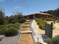 Picture of 582 Nabaroo Road, Cowalla