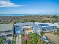 Picture of 9 Sir George Ritchie Avenue, Goolwa South