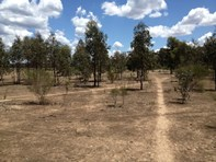Picture of Lot/44 Nagambie-Rushworth Road, Bailieston