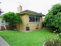 Picture of 93 Acacia Street, Seacliff