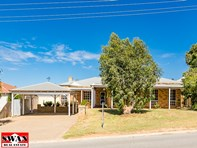 Picture of 27 Weld Road, Swan View