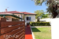 Picture of 9/A HODGSON Street, Tuart Hill