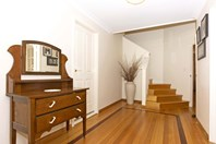 Picture of 8 Crieff Gardens, Wanneroo