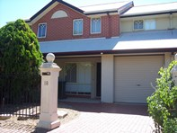 Picture of 18 Covent Terrace, Oakden