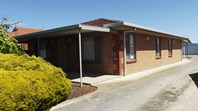 Picture of 27a St Vincent Street, Stansbury