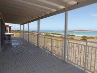 Picture of 2 Wood Street, Lancelin