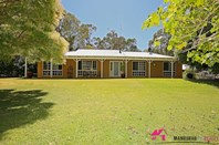Picture of 50  Clifton Downs Road, Herron
