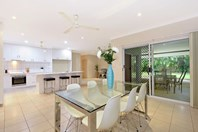 Picture of 4A Hingston St, Parap