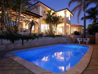 Picture of 3 Randell Crescent, Ocean Reef