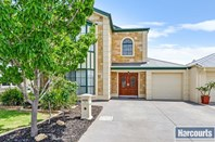 Picture of 1 Collins Street, Largs North